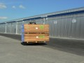 Photo 3 « SCS » Beech Planks kilned and air-dried KD